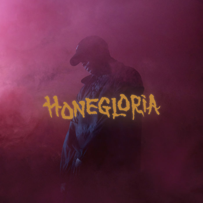 Ibn Inglor Returns with 'Honegloria'