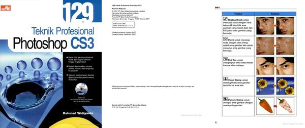Ebook autori - Ebook Gratis