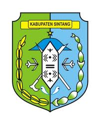 Pembukaan Cpns Pontianak 2013 Pengumuman Pendaftaran Calon Bintara Pk Tni Au September Kab Sintang Terbaru Maret 2015 Pusat Info Bumn And Cpns 2015