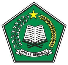 Info Cpns Kota Malang 2013 Info Lowongan Cpns 2016 Terbaru Honorer K2 Terbaru Agustus Lowongan Pdam Kota Malang Desember 2015 Terbaru Pusat Caroldoey