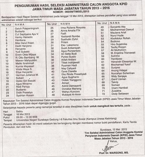 Pendaftaran Cpns Kota Tangerang 2013 Formasi Formasi Cpns Kota Tangerang 2013 Trustkota 497 X 540 Jpeg 94kb Daerah Pengumuman Cpns 2013 Casn Asn Caroldoey