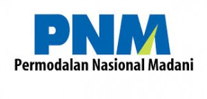 Lowongan Kerja Wonogiri April 2013 Terbaru Portal Info Lowongan Kerja Terbaru Di Solo Raya Lowongan Kerja Pt Pnm Kantor Cabang Wonogiri Jawa Tengah September