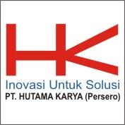 Info Lowongan Kerja Di Banda Aceh 2013 Info Terbaru 2016 Info Harian Terbaru Khusus Tol September 2016 Terbaru Pusat Info Bumn And Cpns 2016 2017