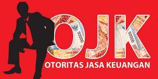 Cpns Pemkot Kota Malang 2013 Lowongan Cpns Pengumuman Soal Lowongan Penerimaan Cpns Info Bumn And Cpns 2015 Terbaru Maret 2015 Pusat Info Bumn And Cpns 2015