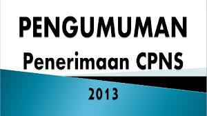 Daftar Yudisium Ut 2013 Upbjj Semarang  Upbjj Ut Semarang Daftar Kementerian Pusat Yang Membuka Pendaftaran
