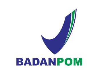Info Loker Cpns 2013 Makassar Lowongan Kerja Makassar Surat Penawaran Bpom Agustus 2016 Terbaru Pusat Info Bumn And Cpns 2016 2017