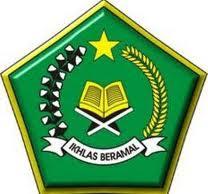 Lowongan Cpns Kemenag Lowongan Kerja Bi Bank Indonesia Loker Cpns Bumn Lowongan Cpns Kemenag 2013 – Kementerian Agama – Kemenag