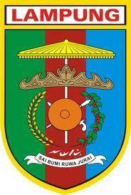 Info Pembukaan Cpns 2013 Provinsi Lampung Icefilmsinfo Globolister Lowongan Cpns Lampung – Lampung Adalah Sebuah Provinsi Paling
