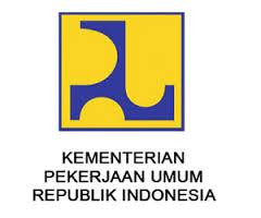 Lowongan Pu 2013 Lowongan Kerja Bp Indonesia Terbaru September 2016 Info Lowongan Cpns Pu Kementerian Pekerjaan Umum Agustus 2016 Terbaru