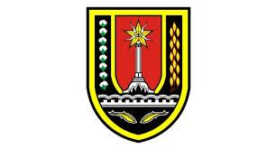 Pendaftaran Cpns Kota Semarang 2013 Lowongan Cpns Semarang Kota Pusatinfocpns Cpns Semarang Kota Terbaru Maret 2015 Pusat Info Bumn And Cpns 2015