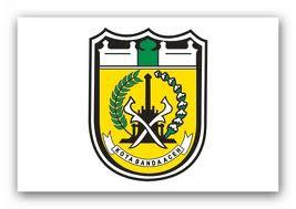 Lowongan Kerja Banda Aceh Terbaru 2013 Lowongan Kerja Banda Aceh April 2013 Info Terbaru 2016 Dari Pelamar Umum Jauh Lebih Banyak Daripada Tahun 2013 Kemarin