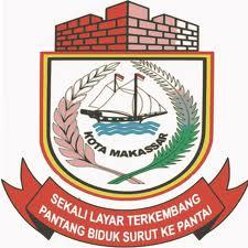 Lowongan Cpns 2013 Wil Makassar Icefilmsinfo Globolister Makassar Agustus 2016 Terbaru Pusat Info Bumn And Cpns 2016 2017