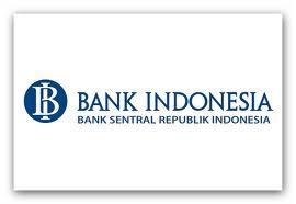 Penerimaan Cpns 2013 Provinsi Bali Pengumuman Tata Cara Penerimaan Calon Praja Ipdn Institut 270 X 186 Jpeg 5kb Lowongan Rumah Sakit Pelni January 20 2016