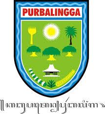 Pendaftaran Cpns Kab Purbalingga Lowongan Cpns Kabupaten Purbalingga Info Cpns 2016 Purbalingga Kab