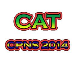 Pendaftaran Cpns Kota Tangerang 2013 Pengumuman Lowongan Rsud Kota Tangerang 2017 Tes Cpns 2014 April 2016 Terbaru Pusat Info Bumn And Cpns 2016 2017