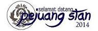 Daftar Pengumuman Cpns Kemenkeu Tahun 2013 Kemenkeugoid Kementerian Keuangan Ri 192 X 62 Jpeg 17kb Penerimaan Mahasiswa Diploma I Dan Iii Keuangan