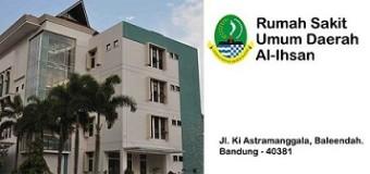 Cpns Banten 2013 Lowongan Kerja Bank Bca Terbaru Loker Cpns Bumn Februari 2016 Terbaru Pusat Info Bumn Amp Cpns 2016 2017 Lowongan Cpns