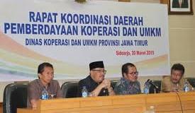 Lowongan Umkm Bank Jatim Ngawi Infokerja Jatim Berita Terbaru Lowongan Dinas Umkm Jatim April 2016 Terbaru Pusat Info Bumn And Cpns