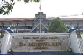 Lowongan Rs Dr Moewardi Lowongan Kerja Bp Indonesia Terbaru September 2016 Info Lowongan Kerja Rsud Dr Moewardi Non Cpns – Rumah Sakit Umum Daerah
