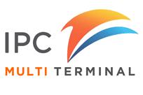 Lowongan kerja pt mti pt multi terminal indonesia pt mti adalah anak