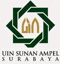 Info Lowongan Dosen Di Surabaya Lowongan Pt Dok Dan Perkapalan Surabaya Pusat Info Bumn Lowongan Universitas Islam Negeri Sunan Ampel Surabaya September 2016