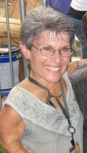 Julie Rotta