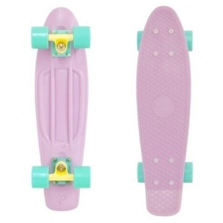 Penny Pastel Skateboard