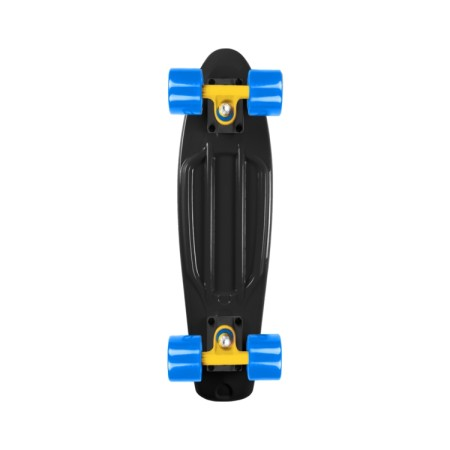 Long Island Buddy Cruiser Black