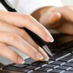 7 Cara Menghasilkan Uang Dari Bisnis Online