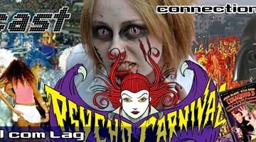 LAGCAST 06 - Carnaval com Lag (BANNER)