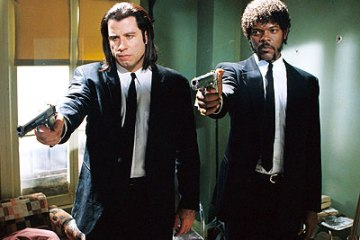 pulp-fiction_l1