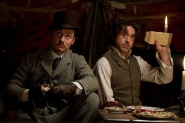 Sherlock-Holmes-2-14012011