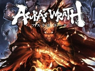 Asuras-Wrath-Original-Soundtrack