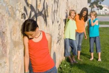 bullying-oque-e-causas-como-evitar