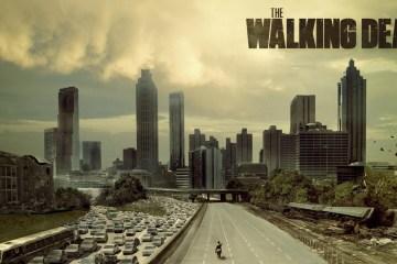 the-walking-dead-wallpaper-12