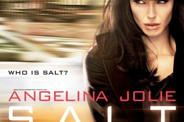 Salt-2010-upcoming-movies-13396685-1280-10241