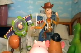 live-action-toy-story