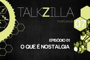 talkzilla_t07-ep01