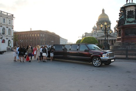 Pietari 2011 (94)