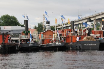 Puumala regatta 2013 (33)