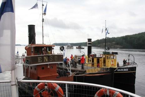 Puumala regatta 2013 (7)