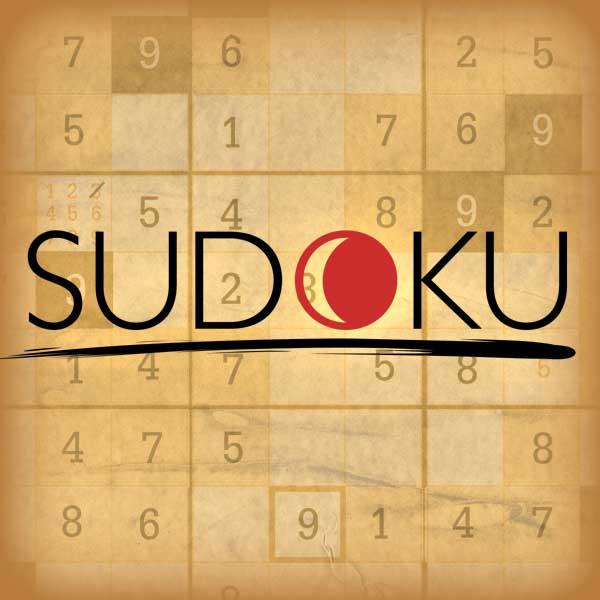 FREE Printable Sudoku Puzzles Puzzlesca