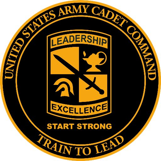 Army ROTC - Brailsford College of Arts and Sciences