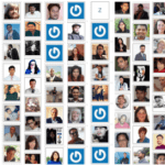 collage of comment authors June 16
