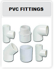 Pipeworks SA - PVC Pipe Suppliers South Africa | Suppliers ...