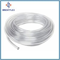 pvc hose, pvc layflat hose, pvc suction hose, pvc pipe