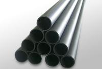 PVC Pipe vs PP pipe
