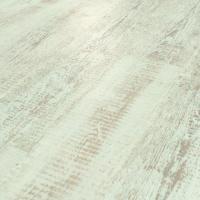 Designflooring Rubens White Painted Oak KP105 PVC vloer