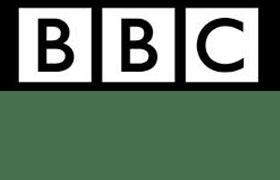 bbc trans