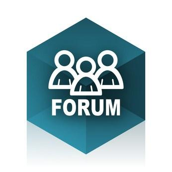 MPN Community Forum